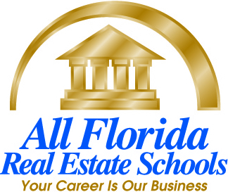 All Florida Real Estate Schools