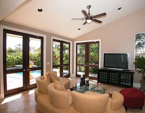 Wilton Manors homes