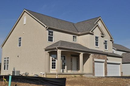 Dominion homes design center columbus ohio | Home design