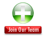 Join our Denver, CO Real Estate Team