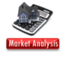 Get a free real estate market analysis