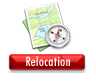 Colorado Relocation Advice