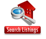 Search Denver, CO and other local listings here